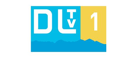 DLTV ประถมศึกษาปีที่ 1