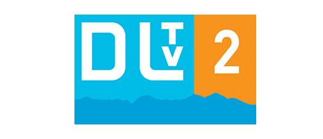 DLTV ประถมศึกษาปีที่ 2