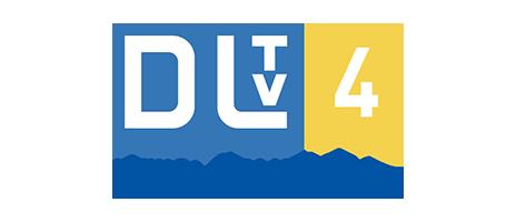 DLTV ประถมศึกษาปีที่ 4