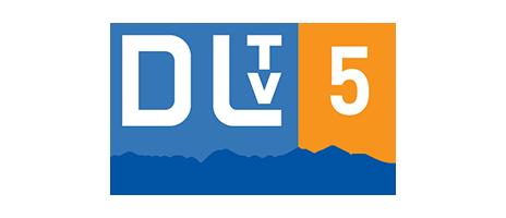 DLTV ประถมศึกษาปีที่ 5