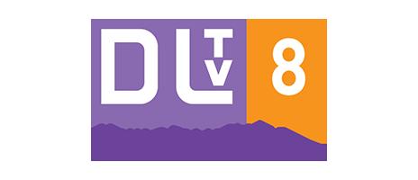 DLTV มัธยมศึกษาปีที่ 2
