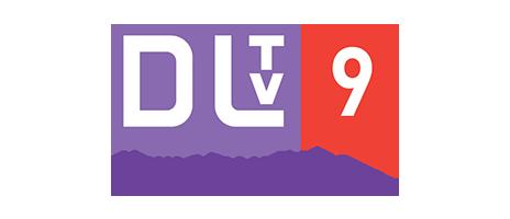 DLTV มัธยมศึกษาปีที่ 3