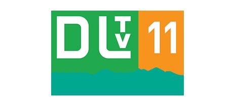 DLTV อนุบาลปีที่ 2