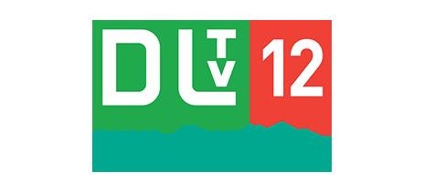 DLTV อนุบาลปีที่ 3
